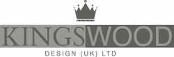 Kingswood Design (UK) Ltd. Quality bespoke kitchens.